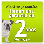 btnproductos2